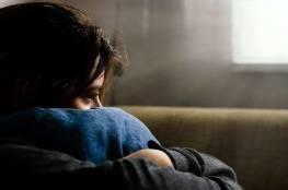 ما الرابط بين الاكتئاب وأمراض القلب؟