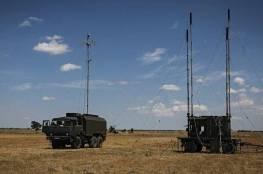صحيفة : روسيا بدأت بنقل وسائل الحرب الإلكترونية إلى سوريا