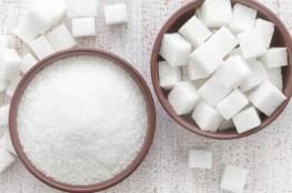 ماذا يحدث حين نتوقف عن أكل السكر؟