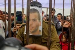"""تجدد الاتصالات بين """"إسرائيل"""" وحماس لإتمام صفقة تبادل الأسرى"""