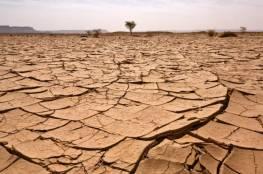 حكومة إسرائيل تصادق على خطة لتشجيع الابتكار لمكافحة أزمة المناخ