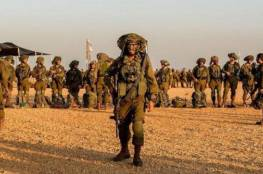 تقديرات استخبارات الاحتلال : فرص التصعيد كبيرة خلال 2018