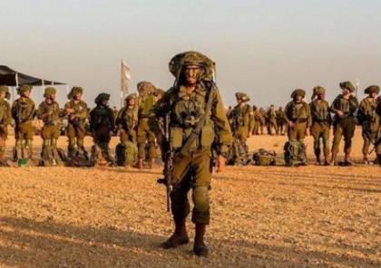 ضابط إسرائيلي: هكذا سنواجه حماس في الحرب القادمة وبطريقة مختلفة عن 2014