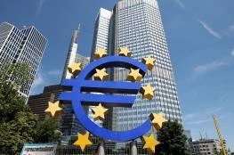 اتساع فائض ميزان المعاملات الجارية لمنطقة اليورو