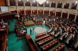 إصابة نائبين ودخولهما للمشفى إثر شجار في البرلمان التونسيّ