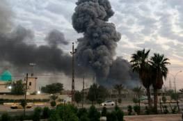 هل سيتبنى الجيش الأميركي إستراتيجية إسرائيلية في العراق؟