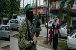 قناة عبرية: إسرائيل تهدد بالاغتيالات وهذا ما طلبته مصر من حركة حماس ..
