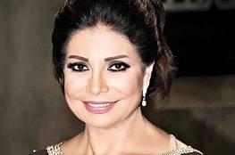 حقيقة وفاة الفنانة المصرية سوسن بدر متأثرة بكورونا