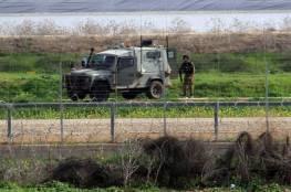 """""""واللا"""": التهدئة مع حماس تسير إلى الأمام.. ولكن!"""