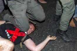 """استطلاع: تراجع شعبية نتنياهو وقوة """"كتلة اليمين"""""""