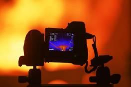 تقنية جديدة تسمح للكاميرات بتصوير ألوان لا تراها العين البشرية