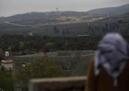 إدانات عربية ودولية للإعلان الأميركي حول شرعنة مستوطنات الضفة.. ومجلس الأمن يبحثه الأربعاء
