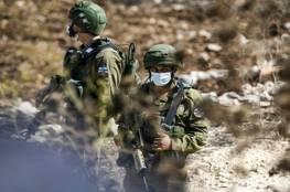 انفجار عبوة ناسفة في رام الله.. وإطلاق نار تجاه قوة من جيش الاحتلال بجنين