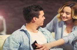 ما هو سر الزواج السعيد؟