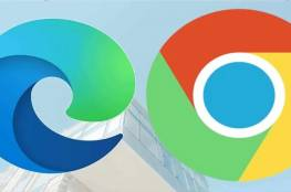 """غوغل كروم"""" يختبر ميزات جديدة من أجل تسهيل عملية تصفح الإنترنت"""