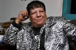 """تعرف على سبب وفاة الفنان """"شعبان عبد الرحيم"""""""