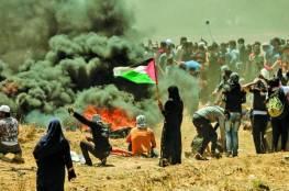 صحيفة عبرية: تقدم جديد في مساعي التفاهمات مع حماس بعد انتهاء جولة القتال الاخيرة