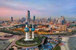 وفاة الفنانة الكويتية عبير الخضر إثر إصابتها بفيروس كورونا
