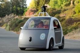 قريبا سيارات ذكية بلا مقود ولا دواسات