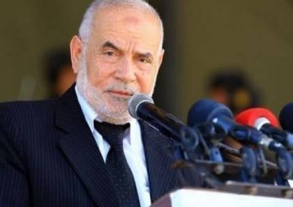بحر يُهنئ رئيس البرلمان الجزائري الجديد لتوليه مهام منصبه