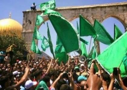 حماس ترد على تصريحات وليد طه بشأن غزة: تمثل سقوطاً وطنياً ولا تخدم إلا أهداف الاحتلال