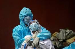 كورونا عالميا: نحو مليون و387 ألف وفاة و58 مليونا و495 ألف إصابة