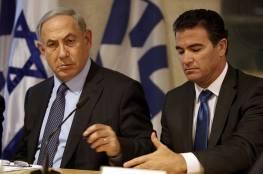 اسرائيل هيوم: مع وصول بايدن ..الموساد سيواجه مرحلة أكثر تعقيدا في المستقبل