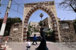 صور : مرور نابوليون في غزة فصل غير معروف من حملته في مصر