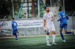 دوري المحترفين.. 6 إصابات بالرباط الصليبي هذا الموسم