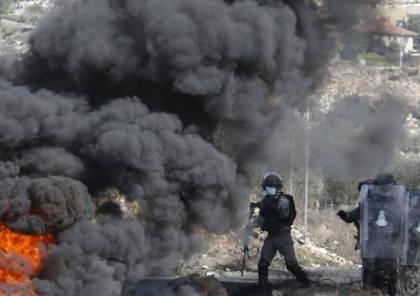 """من 1920 حتى… """"التطبيع"""".. يديعوت تتساءل: هل تتجه الثورة الفلسطينية الحديثة إلى صدام شديد مع إسرائيل؟"""