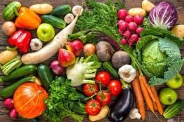 5 أطعمة يستحسن تناولها نيئة