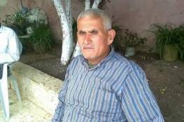مقتل عامل فلسطيني في ظروف غامضة داخل الخط الاخضر