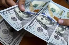 انهيار سعر الدولار في السودان لدى السوق السوداء الآن