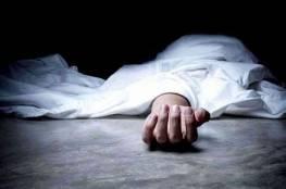 الشرطة تفتح تحقيقا بظروف وفاة شاب من بلدة الرام