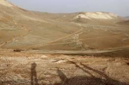قناة عبرية: إقامة جدار حدودي وتحصين مبانٍ على الحدود الشمالية