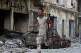 فورين بوليسي يرسم صورة متشائمة لمستقبل الشرق الأوسط