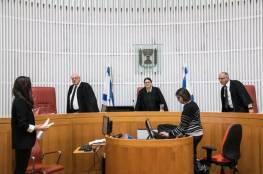 الاعتراف بيهودية من يعتنق الديانة عبر التيارين الإصلاحي والمحافظ