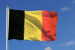 اشتية يدعو بلجيكا إلى الاعتراف بدولة فلسطين لإنقاذ حل الدولتين