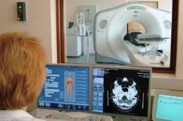 لماذا يطلب الطبيب أشعة على الجمجمة؟ تعرف