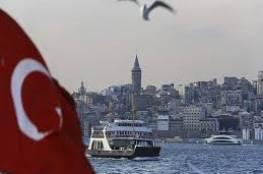 تركيا: يجب تحسين العلاقات مع مصر والسعودية وإسرائيل