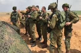 هذا ما قاله الجيش الإسرائيلي عن إعلان التهدئة مع حماس