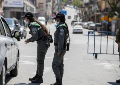 الاحتلال يستدعي مواطنا من بيت لحم لمقابلة مخابراتها