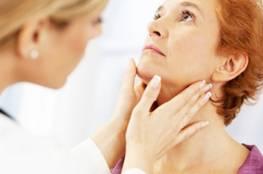 تعرف على أعراض مرض الدرن وأنواعه