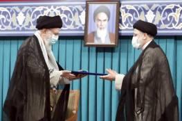 كيف تدير طهران ملفات المنطقة في عهد الرئيس الجديد؟