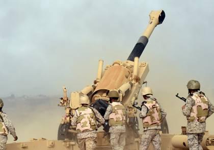 دليل جديد على استعداد سعودي قريب لغزو قطر