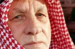هنية ينعى الداعية الراحل الشيخ بارود