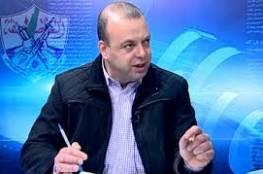فتح: وهم السلام الاقليمي والقيادة البديلة تبدد بفعل صمود شعبنا وقيادتنا