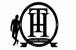 ألبوم تامر حسني الأخير الأكثر مبيعا واستماعا في العالم العربي