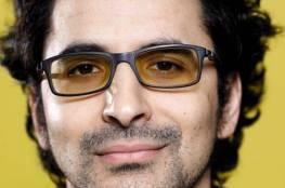 توقيف المخرج الفلسطيني سعيد زاغة في مطار القاهرة (فيديو)