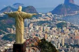 البرازيل.. 22380 إصابة و254 وفاة جديدة بكورونا